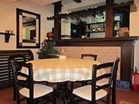 Pizzeria Al Caminetto Timisoara